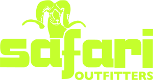 Safari Outfitters, LLC. |  Hunting the World