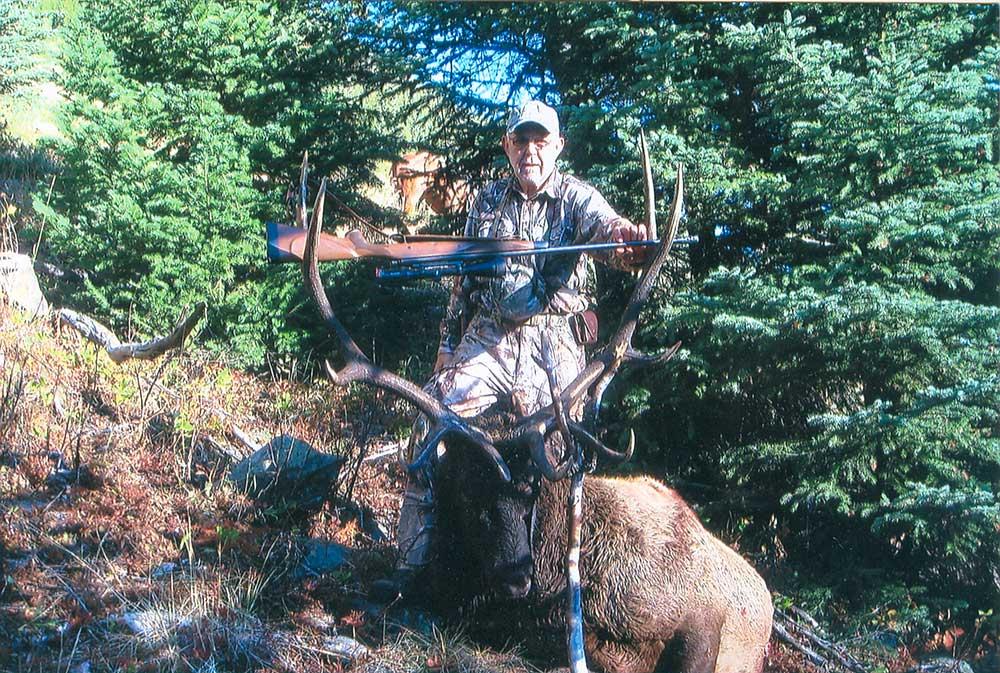 Elk-Findlay-a-0909